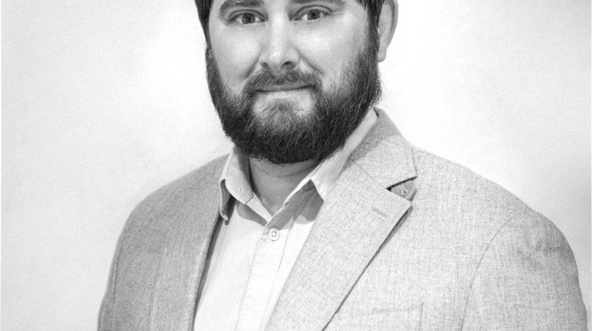 Thomas Perlik, Vesta Immo