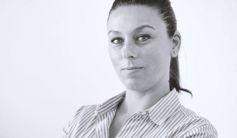 Virginie Denturck , Vesta Immo