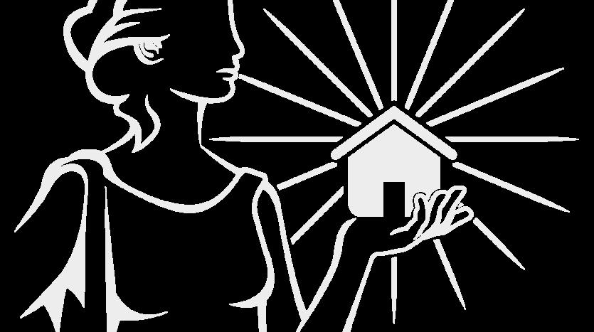 Vesta Immo, la meilleure façon d'acheter des biens immobiliers