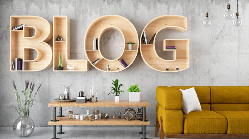 Blog de l'agence immobilière Vesta Immo