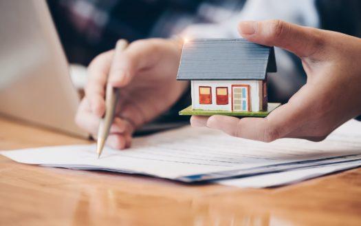 Les actualités sur le droit immobilier